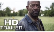 Fear the Walking Dead - Trailer 4B