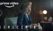 Homecoming - Official Teaser