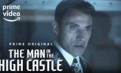 The Man In The High Castle - Season 3 Teaser