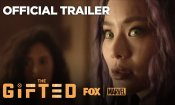 The Gifted - Comic-Con 2018 Trailer