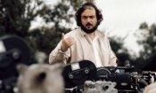 Stanley Kubrick: perché rimane il più importante regista di sempre