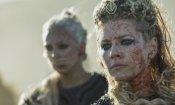 Vikings: l'annuncio della midseason premiere nel trailer della stagione 5