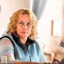 Escape at Dannemora: un'irriconoscibile Patricia Arquette
