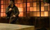 Iron Fist: il nuovo trailer della seconda stagione!
