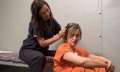 Recensione Orange is the New Black 6: la serie Netflix cambia ancora pelle