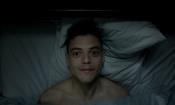 Mr. Robot: la stagione 2 in blu-ray con una buona qualità ma un'inspiegabile sorpresa