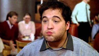 images/2018/07/26/animal_house_john_belushi.jpg