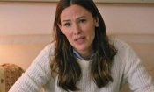 Camping: la serie tv con Jennifer Garner in arrivo su HBO a ottobre