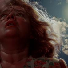 Kathy Bates ne L'ultima eclissi