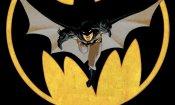 The Batman sarà basato sul fumetto Batman: Year One?