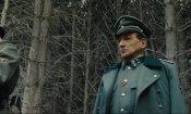 Operation Finale: un nuovo trailer del film con Oscar Isaac e Ben Kingsley