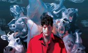 Recensione del Dylan Dog di Dario Argento: Profondo nero nel grigio dell'uomo