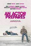 Locandina di An Actor Prepares