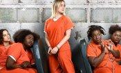 Da Orange is the New Black 6 ad Extinction, i film e le serie in streaming questa settimana!
