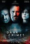 Locandina di Dark Crimes