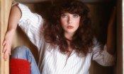 Kate Bush, la voce di Wuthering Heights: i 10 migliori video della popstar
