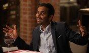 Master of None: Netflix vuole realizzare la terza stagione con Azis Ansari