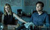 """Ozark 2: ecco il trailer, Jason Bateman promette """"più intensità emotiva"""""""