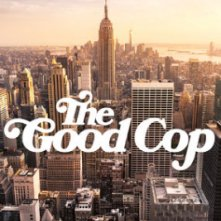 Locandina di The Good Cop