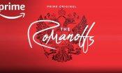 The Romanoffs - Official Teaser