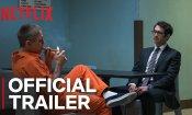The Good Cop - Trailer
