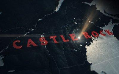 Castle Rock: tutte le citazioni ai libri e i film di Stephen King