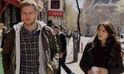 Iron Fist 2: Danny Rand e Colleen Wing vigilano su NYC nel nuovo teaser