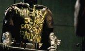 Batman v Superman: Zack Snyder conferma l'identità di Robin nel film