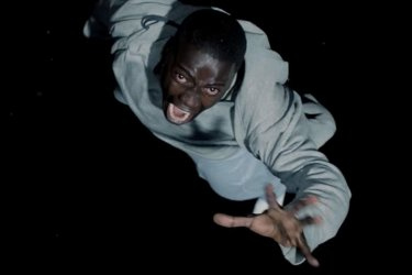 Get Out 5