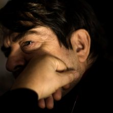 Ora e sempre riprendiamoci la vita: il regista Silvano Agosti