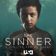 Locandina di The Sinner