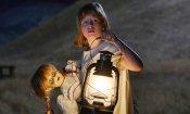 Annabelle 3: le riprese al via nel mese di ottobre
