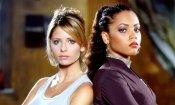 Buffy, il reboot: cosa vogliamo (e cosa no) dalla nuova Ammazzavampiri