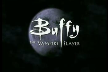 Buffy Sigla