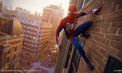 Anteprima Marvel's Spider-Man: essere Peter Parker non è mai stato così divertente!