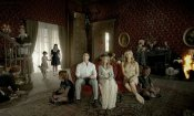 American Horror Story ottiene il rinnovo per una decima stagione!