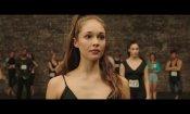 New York Academy - Freedance - Teaser Trailer Italiano