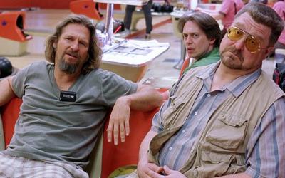 Da Lebowski ad Ave, Cesare!, le 5 commedie più divertenti dei fratelli Coen