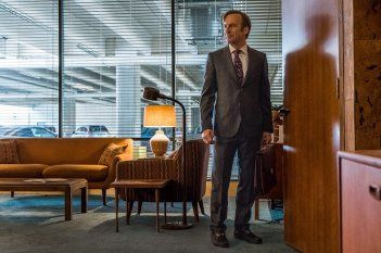 Better Call Saul Stagione 4 12