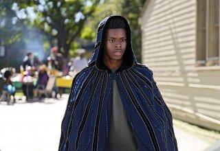 Cloak And Dagger Aubrey Joseph 5