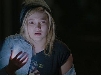 Cloak And Dagger Olivia Holt 2
