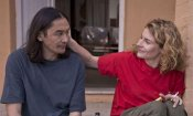 """Sembra mio figlio, Costanza Quatriglio: """"Il mio è un film sugli esseri umani"""""""