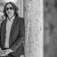 Sembra mio figlio: il protagonista Basir Ahang a Locarno 71