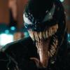 Venom, la Sony annuncia la nascita di un nuovo universo Marvel