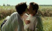 Un'estate d'amore: 8 grandi film su vacanze, sentimenti e malinconia