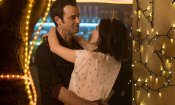 5 film sugli ex fidanzati da vedere quando ti lasciano
