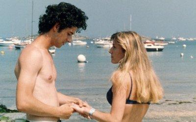 L'amore secondo Eric Rohmer: perché i suoi film continuano a parlare a tutti noi