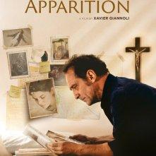 Locandina di The Apparition