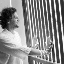 Likemeback: il regista Leonardo Guerra Seragnoli a locarno 71