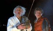 Ritorno al futuro: alla reunion del cast, Michael J. Fox fa chiarezza sul sequel!